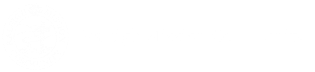 Raleigh Mission Community